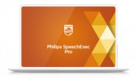Philips LFH4412 SpeechExec ProDictate