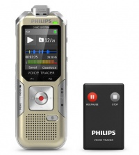Philips DVT6500