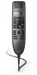 Philips SMP3700