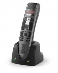 Philips SMP4010